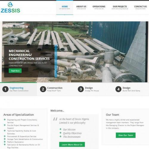zessis.com