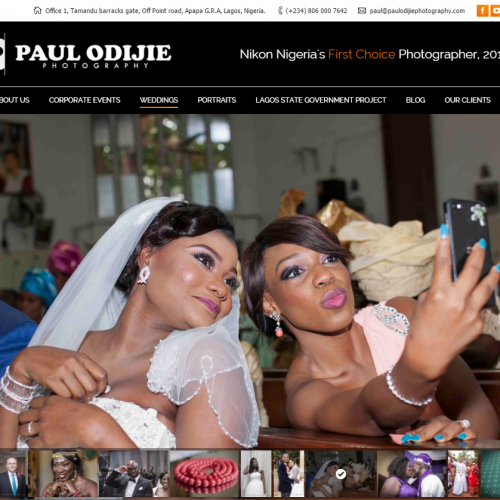 paulodijiephotography.com
