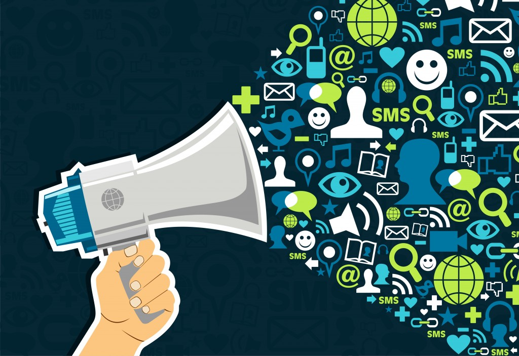 How to Get Nigerian Influencers To Amplify Your Content